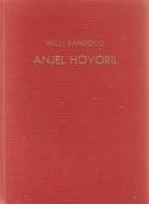 Milli  Dandolo- Anjel Hovoril