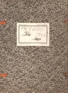 kolektív- Časopis Képes sport 1961 / 1-52