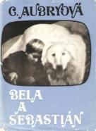 C.Aubryová- Bela a Sebastián