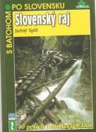 kolektív- Slovenský raj
