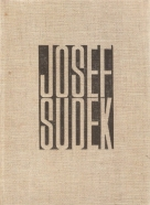 Josef Sudek- Josef Sudek Foto grafie