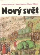N.Hordern- Nový svět