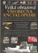 kolektív- Velká obrazová všeobecná encyklopédie