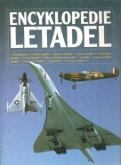 kolektív- Encyklopedie letadel