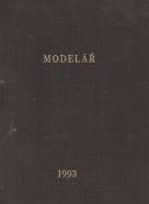 kolektív - Časopis modelář