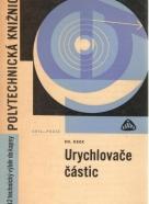 Ch.Keck- Urychlovače částic