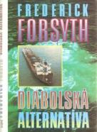 Frederick Forsyth- Diabolská alternatíva