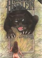 Robert a Heinlein- Kočká, která prochází zdi