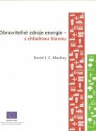 David J.C.MacKay- Obnoviteľné zdroje energie- s chladnou hlavou