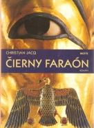 Ch.Jacq- Čierny faraón