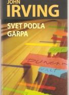 John Irving- Svet podľa Garpa