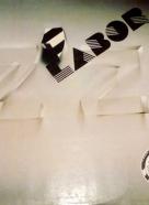 Z`ZI Labor-Turné 1988