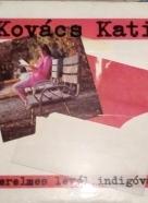 Kovács Kati- Szerelmes levél indigóval