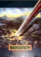 Bergendy group- Fagypont fölött ménk a világ