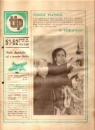 kolektív- Časopis Tip rok 1983