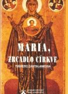 R.Cantalamessa- Maria, zrcadlo církve