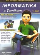 Marek Tomusko- Informatika s Tomíkom