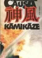 Josef Novotný- Causa Kamikaze