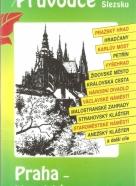 kolektív- Průvodce po Čechách , Moravě, Slezsku