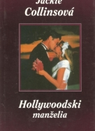 Jackie Collinsová: Hollywoodski manželia