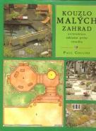 Paul Collins- Kouzlo malých zahrad
