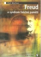 Phil Mollon- Freud a syndrom falešné paměti