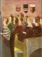 kolektív- Rytier Roland