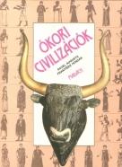 Pavel Augusta- Ókori Civilizációk