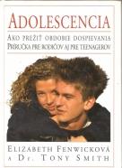 E.Fenwicková- Adolescencia