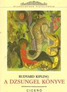 R.Kipling- A Dzsungel Könyve