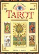 D.V.Barrett- Všeobecná knižnica / Tarot