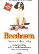 kolektív- Beethoven