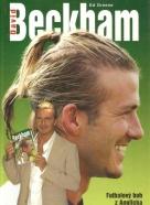 Ed Greene- David Beckam