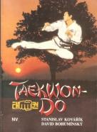 S.Kovvářik- Taekwon-do