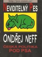 O.Neff- Neviditelný pes