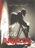 Pavel Hirax Baričák- 666 Anjelov
