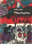 Karl May- Na Rio dela Plata