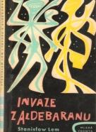 Stanislaw Lem- Invaze z Aldebaranu