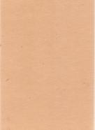I.Melcer- Analytická chémia dreva