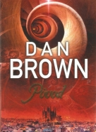 Dan Brown- Pôvod