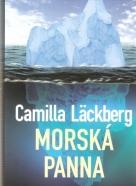 Camilla Läckerg-Morská Panna
