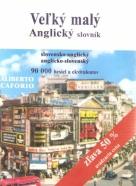 kolektív- Veľký malý Anglický slovník