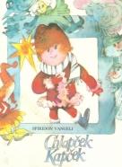 S.Vangeli- Chlapček Kapček