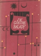 J.W.Goethe- Balady