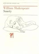 William Shakespeare- Sonety