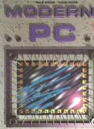 Pavel Mikula- Moderní PC