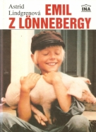 Astrid Lindgrenová- Emil z Lönnebergy