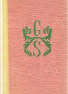 Gergely Sándor- Panský soud, Velký tábor, Ohnivý trůn