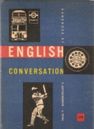 kolektív- English conversation