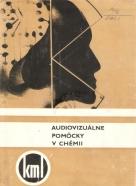 kolektív- Audiovizuálne pomôcky v chémii